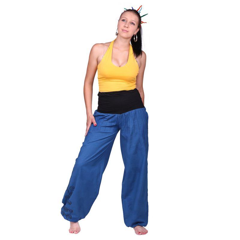 Trousers Sulaman Laut