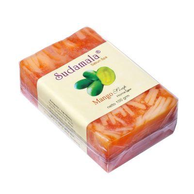 Soap Sudamala Mango