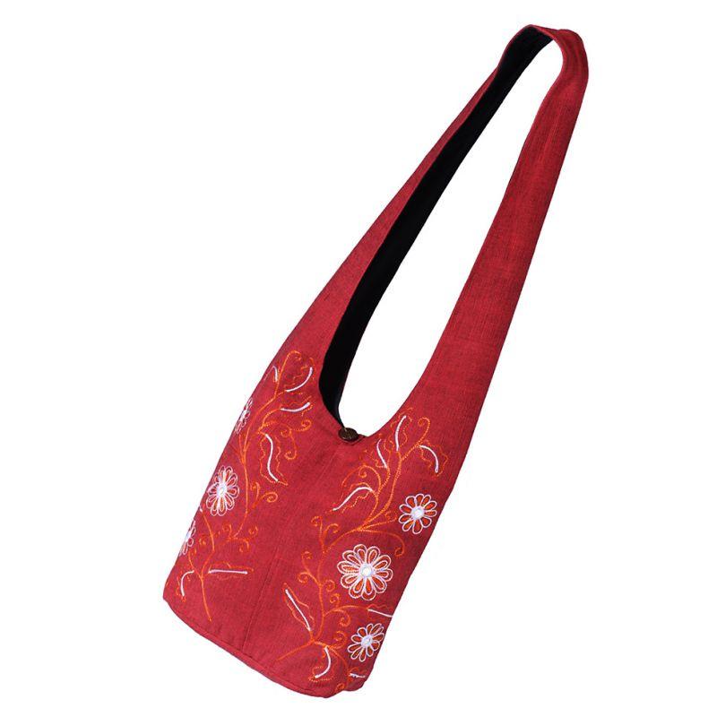 Bag Setik Merah