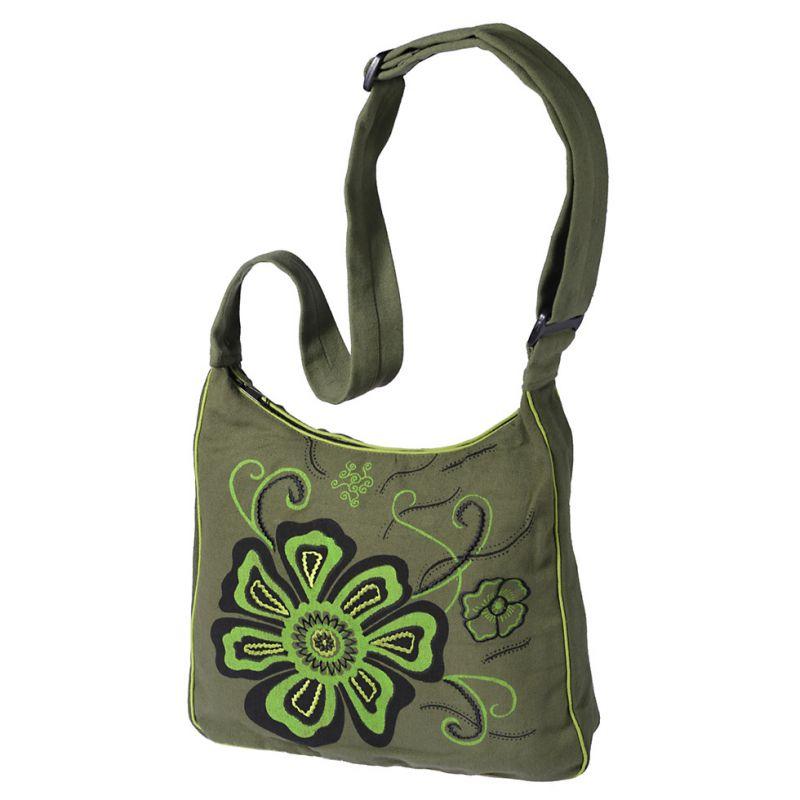 Bag Firdaus Rimba
