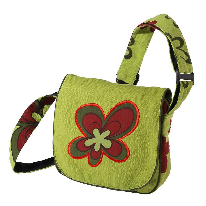 Bag Dijual Halipan