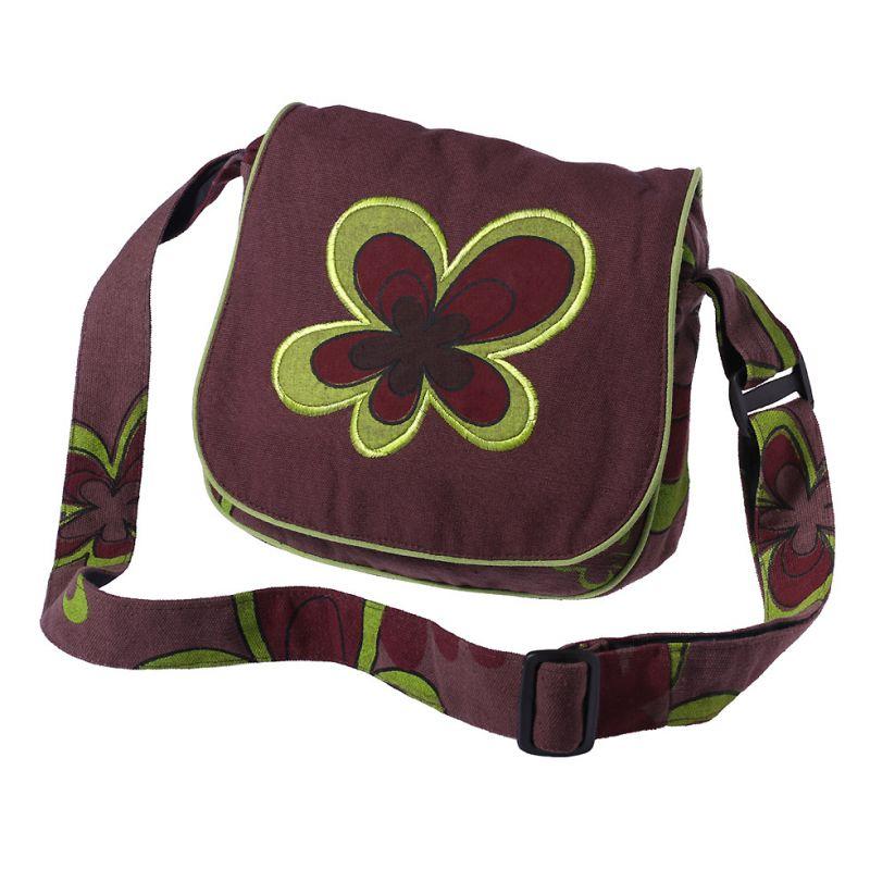 Bag Dijual Tahi