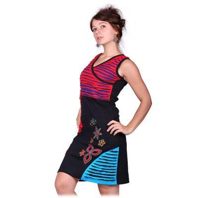 Dress Taudaha Splendour | S, M, L, XL