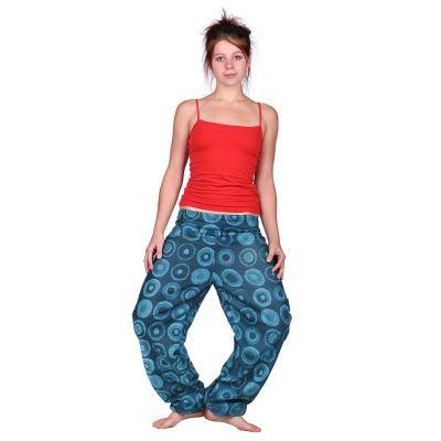 Trousers Nyata Ocean
