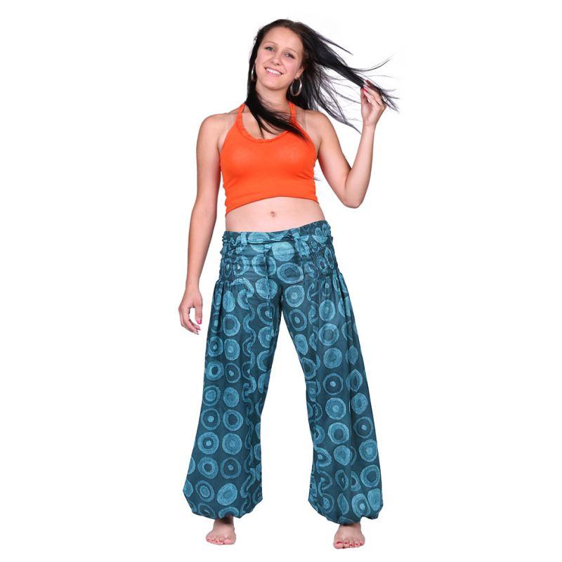 Trousers Segi Palau