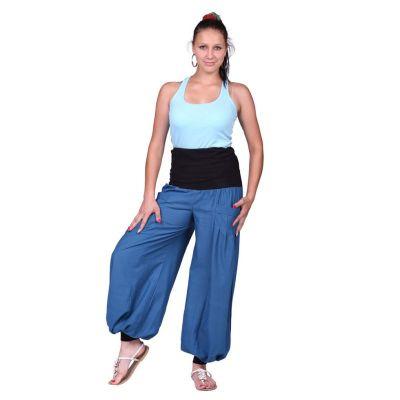 Trousers Daura Lurus