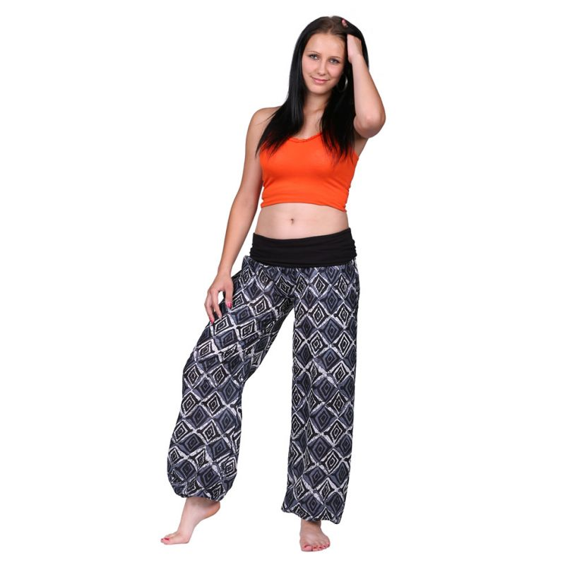 Trousers Gembira Dream