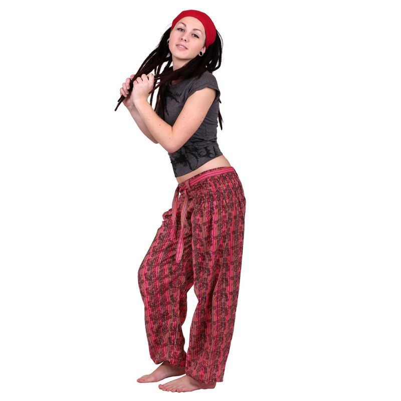 Trousers Gisan Princess