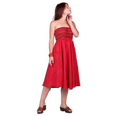 Long skirt Rea Api