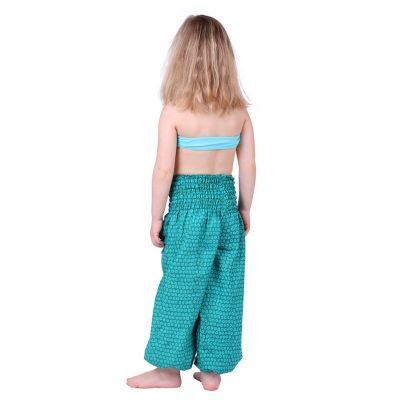 Children trousers Anak Danau