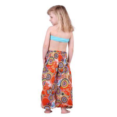 Children's trousers Anak Jeruk