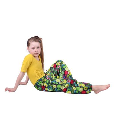 Children's trousers Anak Rimba