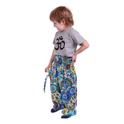 Children's trousers Anak Taman