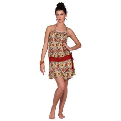 Dress Ganta Matahari
