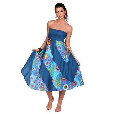 Long skirt Hawa Angkasa