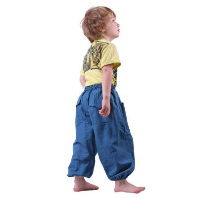 Children trousers Biasa Pirus