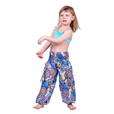 Children's trousers Anak Pilem