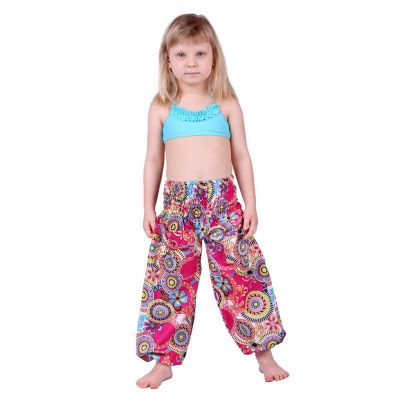 Children's trousers Anak Merun