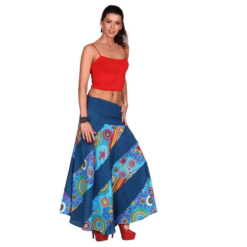 Skirt Hawa Angkasa