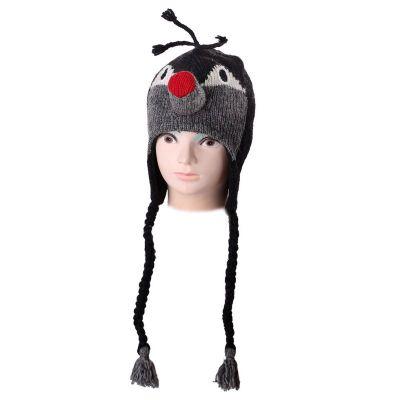 Hat Mole