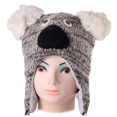 Hat Koala