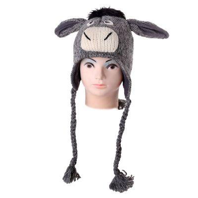 Hat Donkey