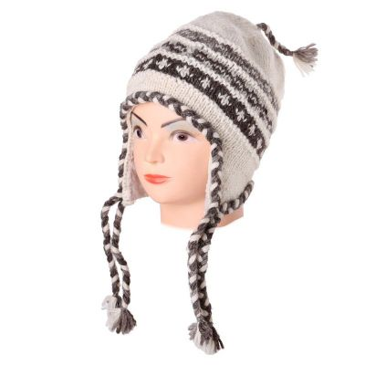 Hat Annapurna Snow