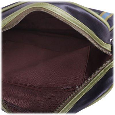 Bag 70sUP Tab Spacetackles