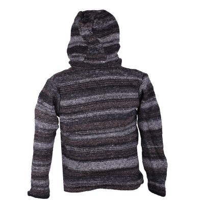 Woolen sweater Halebow Height Nepal