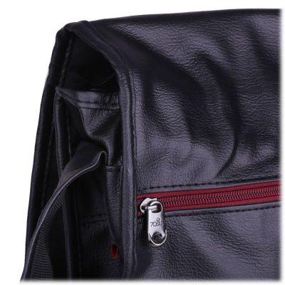 Bag 70sUP Pro Staradise