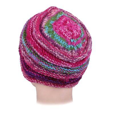 Woolen hat Sawah Muda