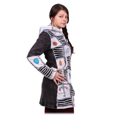 Jacket Telaga Gibuli