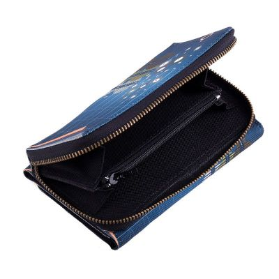Wallet 70sUP Astricles