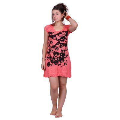 Dress Sure Sunglasses Pink