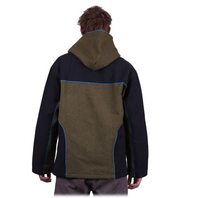 Men's Jacket Tali Hutan
