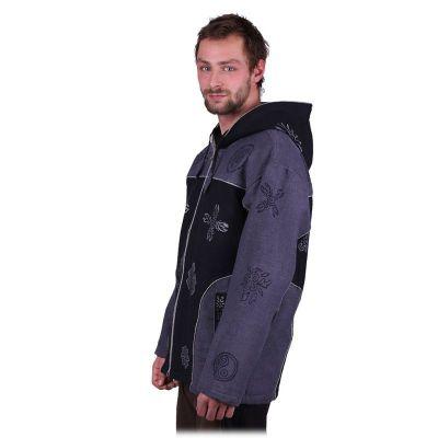 Men's Jacket Tali Malam