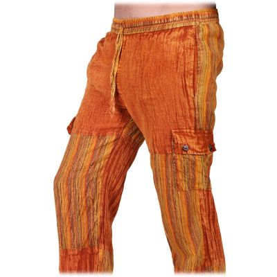 Men's trousers Kirtipur Jeruk