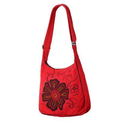 Bag Firdaus Merun