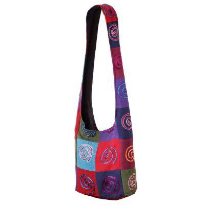 Bag Ingin Galaxy