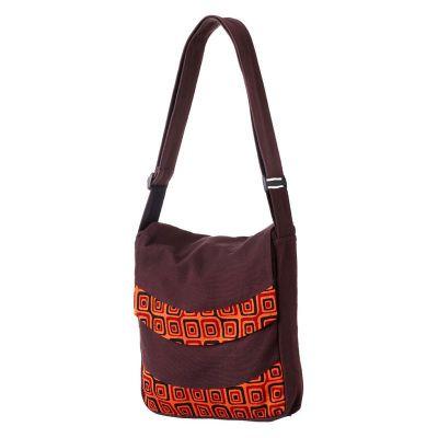 Bag Anda Hutan