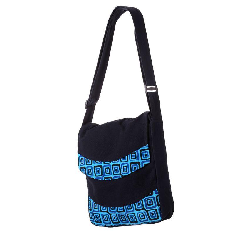 Bag Anda Pirus Nepal