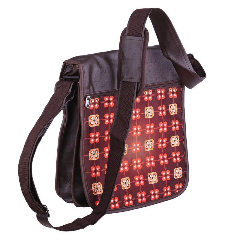 Bag 70sUP Pro Lightgrid