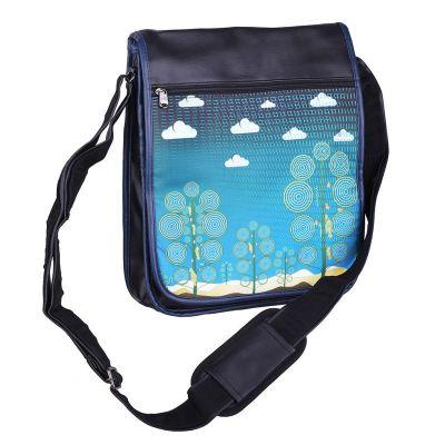 Bag 70sUP Pro Winterief