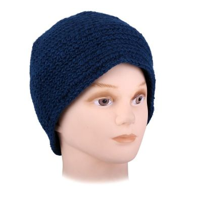 Hat Arna Blue