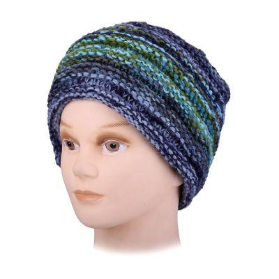 Hat Sawah Pirus