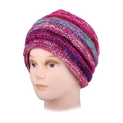 Hat Sawah Muda