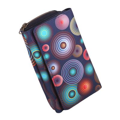 Wallet 70sUP Orbitals