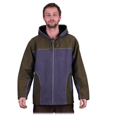 Men's Jacket Tali Danau