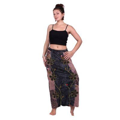 Skirt Surga Hutan