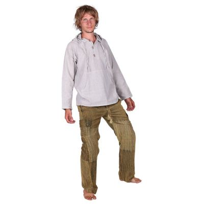 Men's trousers Kirtipur Dril